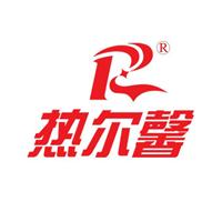 南京沃土新材料有限公司