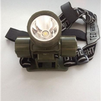IW5130微型头灯