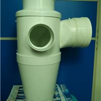 供应 旋流 降噪 单立管排水管件