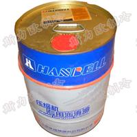 供应汉钟HBR-B05冷冻油,汉钟冷冻油厂家