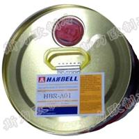 供应汉钟HBR-A01冷冻油,汉钟压缩机冷冻油