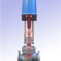 381RSD-400 361RSD-400直行程电动头调节阀