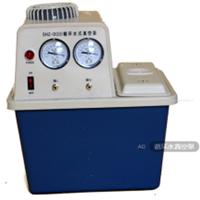 供应SHB-III循环水多用真空泵
