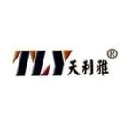 北京京星机械有限公司