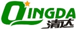 青岛潮星清达环保节能科技有限公司