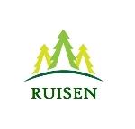 瑞森木业有限公司