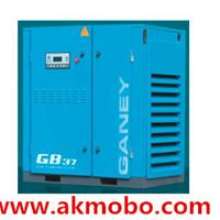 45kw螺杆空压机GB45-8正力精工螺杆空压机