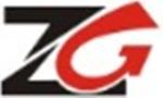 佛山市顺德区卓高电机制造有限公司