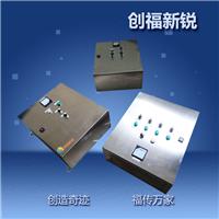 供应AB-PLC控制箱