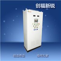 供应ABB变频控制柜 配电柜配电箱