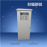 供应深井泵变频控制柜 变频供水