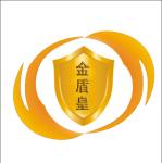 江门市鑫亚木业有限公司