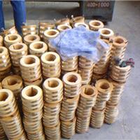 生产YZR160电机集电环厂家