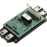供应西门康IGBT驱动器EB01-FS450R12KE4