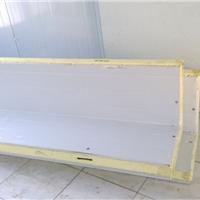 供应保定冷库拼装房安装