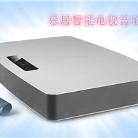 供应智能电视音响 wifi智能音响