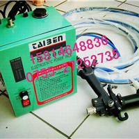 供应手动液体静电喷枪(TB-2068)