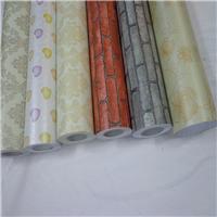广州齐呈装饰材料有限公司