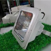 供应nfc9100-j150棚顶灯