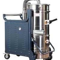 供应昆山工业用吸尘器,昆山工厂用吸尘器