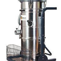 供应无锡工厂用吸尘器,无锡大功率吸尘器