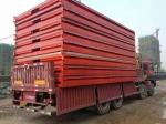 淮南虎龙钢结构有限公司