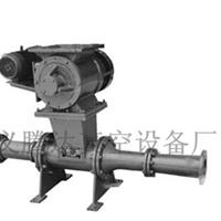 供应腾达干粉输送泵