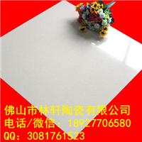 抛光砖 800X800特价地砖 聚晶工程地板砖