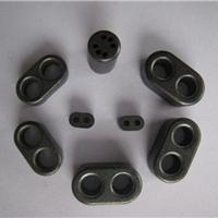 供应双孔磁环RD7.4*6*1.3