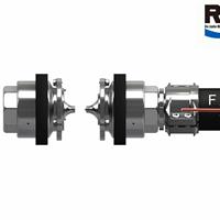 pullaway valves ���Ϸ�