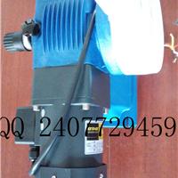 电机驱动计量泵MSAF070N