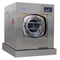 供应康宏自卸式全自动洗脱机  供应新款