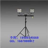 供应重庆便携式升降工作灯 YDM5300