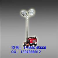 供应重庆全方位自动升降工作灯 YDM5200