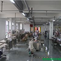 武汉洁瑞仕机电有限公司