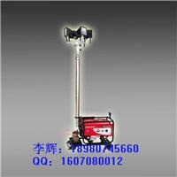 供应重庆全方位自动泛光工作灯 YDM5100