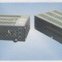 供应上海 BRU-5KW-27RJ-J 变频器制动电阻箱