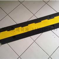 优质PVC护线板-电缆保护器-铺线板厂家