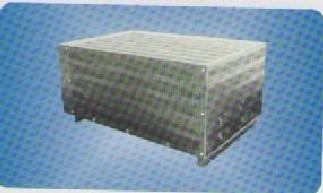 供应上海文顺RXHG-30KW-10RJ-J RXHG电阻箱