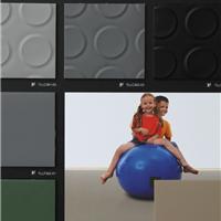 福建塑胶地板PVC地板LG钢宝