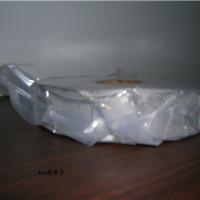 供应耐高温织带 金属织带 不锈钢织带