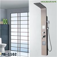 MB-1102 ���� �� DIY ��ԡ��