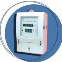 预付费电表|单相式预付费电表接线图价格