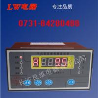 供应LD-B10-10D干式变压器控制器