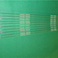 供应VOC类有机废气净化紫外线灯300w四川