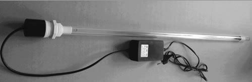 供应320w汞齐灯