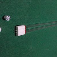 供应钢铁厂工业废气处理灯UV光解设备用