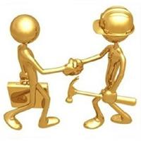 停车场系统工程安装、调试、维护、施工和日常维护保养分包;
