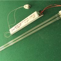 供应家具厂废气净化UV紫外线灯