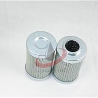 供应送风机油站油滤芯0110D010BNHC